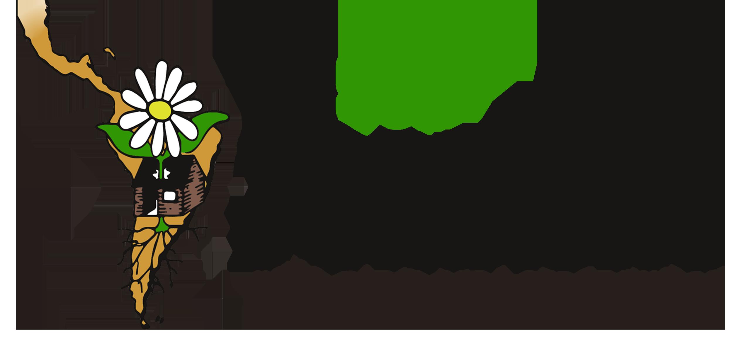 FM Poriajhú